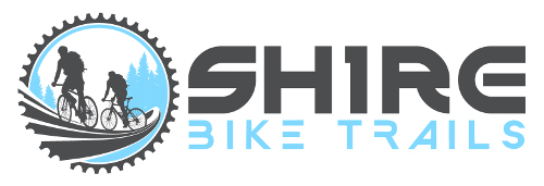Shire Bike Trails